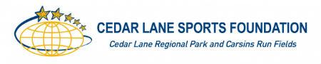 CEDAR LANE SPORTS FOUNDATION Logo