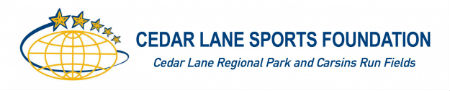 CEDAR LANE SPORTS FOUNDATION Logo